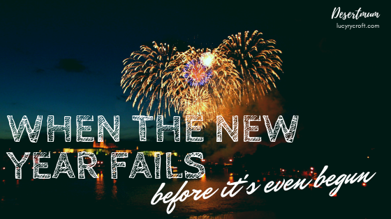 new year, fail, celebration, resolution, fails, failed, failure