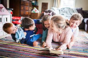 UK adoption blog, The Hope-Filled Family - adoption, faith, parenting, family life, UK Christian parenting blog.