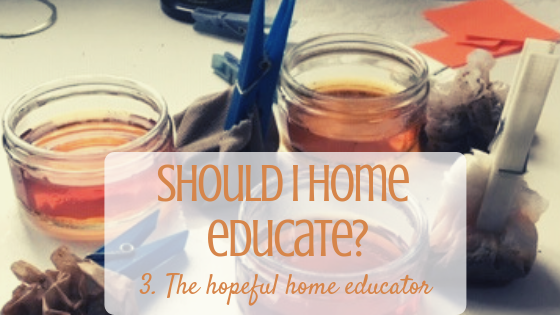 home ed, home education, home educating, home educator, homeschool, homeschooling, home school, home schooling