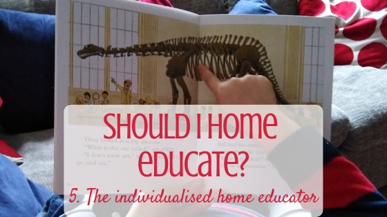 home ed, home education, home educator, home educating, homeschool, homeschooling, homeschooler, homeschoolers, unschooling, home school, home schooling, home schooler, home schoolers