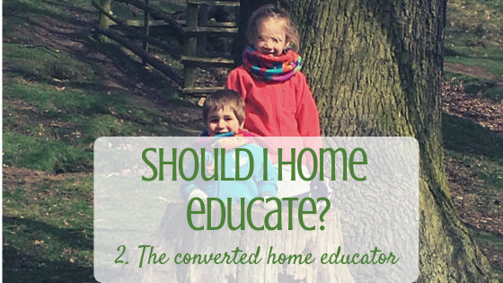home ed, home education, home educator, home educating, homeschool, homeschooling, home school, home schooling, charlotte mason, wild and free