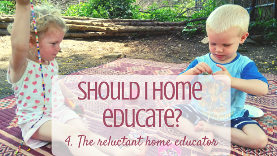 home ed, home education, home educator, home educating, homeschool, homeschooling, homeschooler, homeschoolers, home school, home schooling, home schoolers, home schooler, charlotte mason, gambella, ethiopia